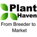 Plant-Haven-Tag
