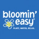 bloomineasy-tag